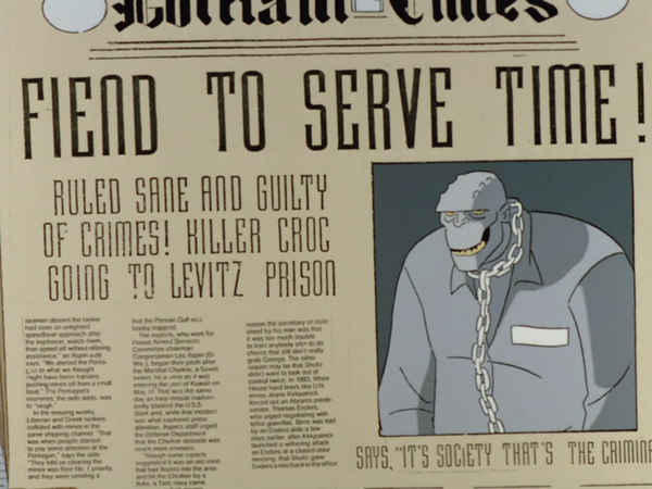 File:Killer Croc news.png