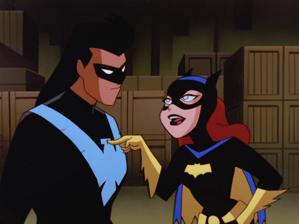 File:Nightwing and Batgirl.png