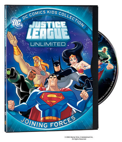 File:Justice League Unlimited - Joining Forces (DVD).jpg