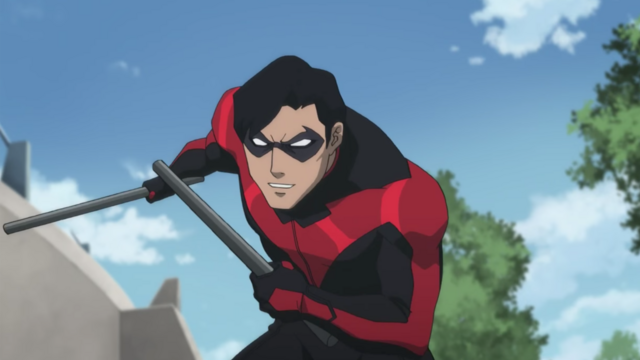 File:Nightwing (The Judas Contract).png