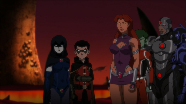 File:Teen Titans Third Formation.png