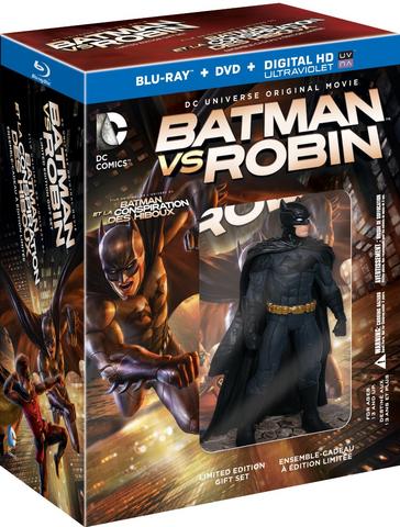 File:Batman vs. Robin - Deluxe Edition.png