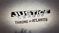 Justice League Throne of Atlantis title card.png