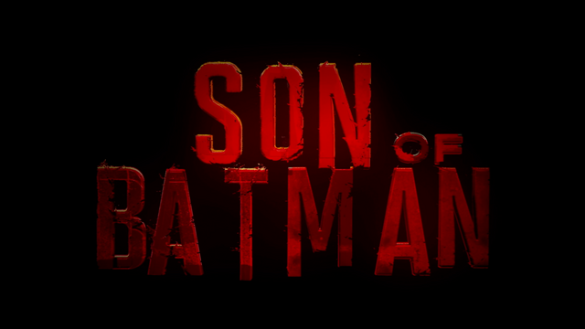 File:Son of Batman title card.png