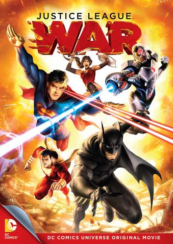 File:Justice League War.png