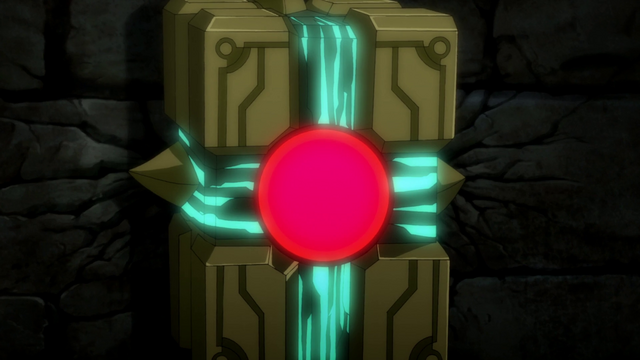 File:Mother Box.png