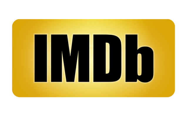 File:IMDb icon.png