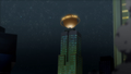 The Daily Planet.png
