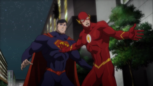 File:Barry saves Cyborg.png