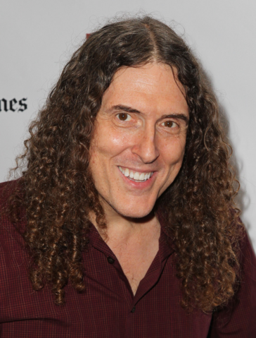 "File:""Weird Al"" Yankovic.png"