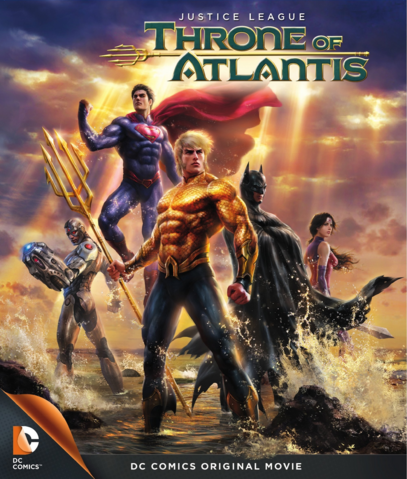 File:Justice League Throne of Atlantis.png