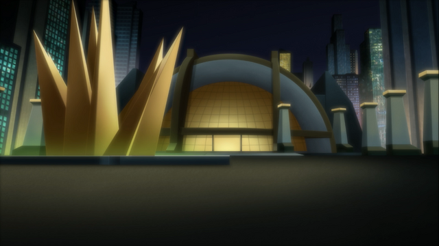 File:The Hall of Justice.png