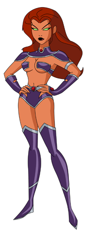 File:Starfire.png