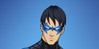 Nightwing (Earth-38)