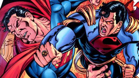 File:Kryptonian Sage.jpg
