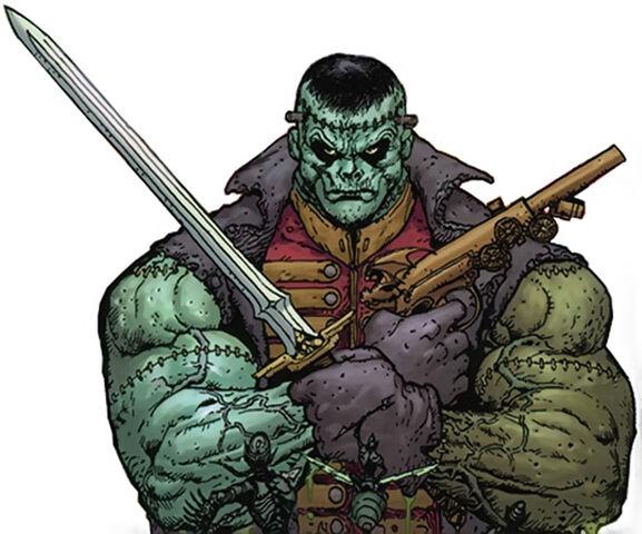 File:Frankenstein great.jpg