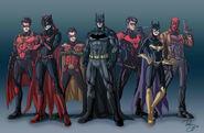 Batman-New-52