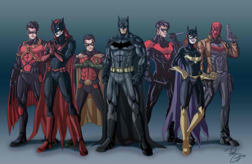 File:Batman-New-52.jpeg