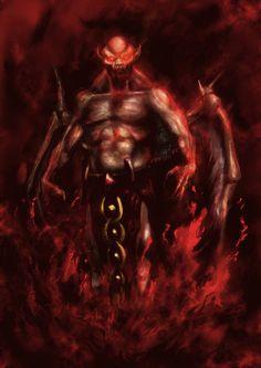 Lucas Dragorin Vampire