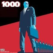 The 1000