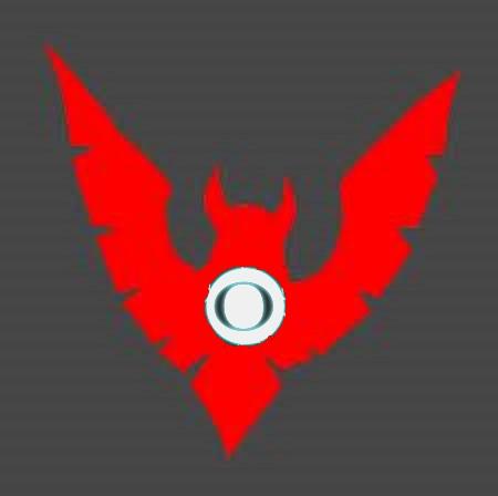 File:Owlman symbol.jpg