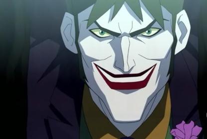 File:Joker (Realism).png
