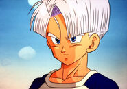 Kid-FutureTrunks