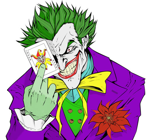 File:Joker nightofthebat.jpg