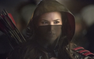 Nyssa al Ghul Arrow 001