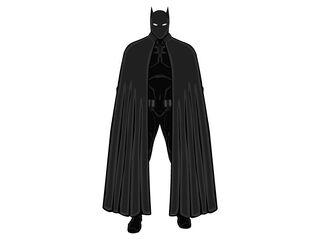 Bat FULL