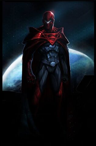 File:Superman (DC Xtreme).jpg