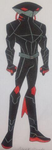 File:Black Manta (DC Xtreme).jpg