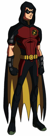 File:Robin 5.jpg