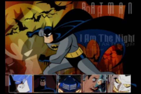 File:Batman I Am The Night.png