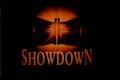 Thumbnail for version as of 22:18, May 6, 2013