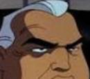 Rupert Thorne (DC Animated Universe)