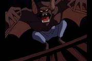 Man-Bat