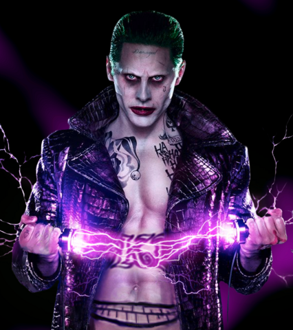 File:Joker empire cover no text.png