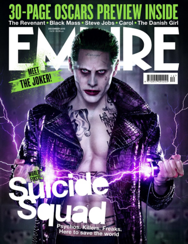 File:Empire - Suicide Squad Joker cover.png