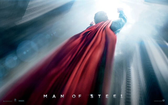 File:Man of Steel Back Poster.jpg
