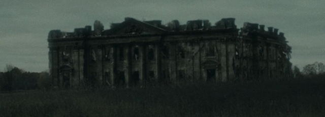 File:Wayne Manor.png