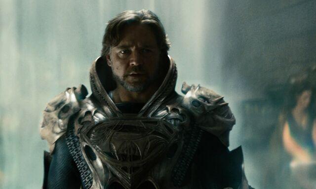 File:Jor-El in Standard Kryptonian Battle Armor.jpg