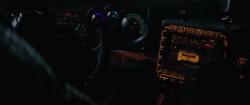 ZBatmobile Chase12