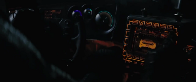 File:ZBatmobile Chase12.png