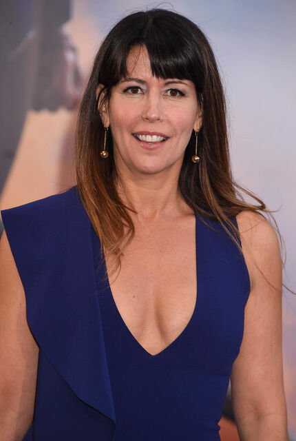 File:Patty Jenkins.jpg
