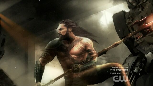 File:Aquaman concept art2.jpg
