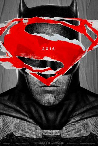 File:Batman v Superman Dawn of Justice IMAX poster - Batman.png