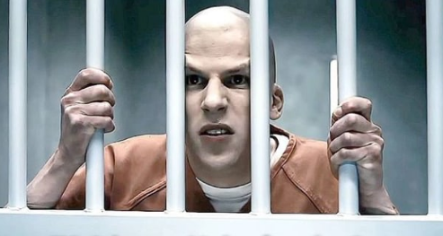 File:Lex in jail.png
