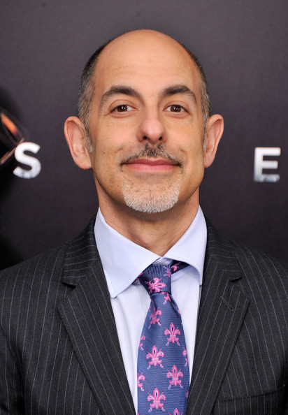 File:David S. Goyer.jpg