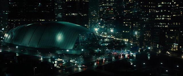 File:Heroes Park Metropolis.jpg